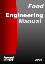 Food Engineering Manual