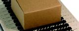 Sector cartón