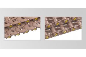 Mejora del producto Malla Serie 5930 de Rexnord