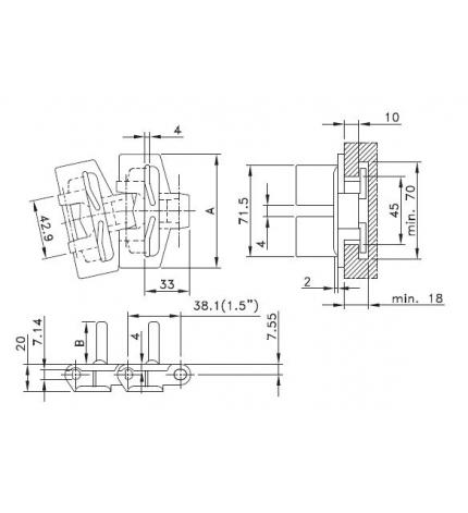 LF 880 TAB BO-K325 F39