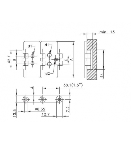 LF 820-K325 V2