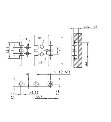 LF 820-K350 V2