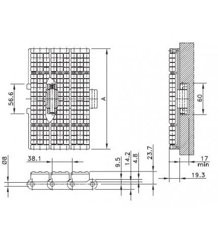 HDS 750 LBP