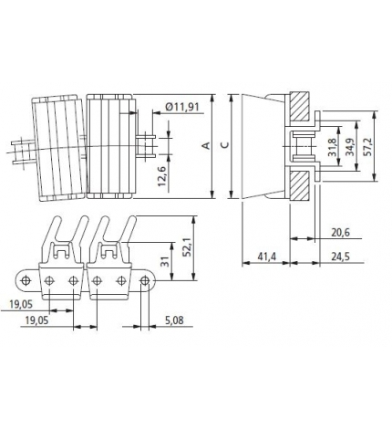HP 1873 TAB-K325 GS2J