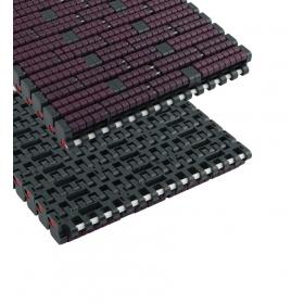 LBP 1005SR XLA