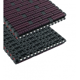 LBPDP 1005SR XLA