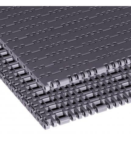 HP 7705 K750 DTS-SX LEFT (PT)