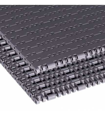 BWX7705PTK450 (MTW-PT)