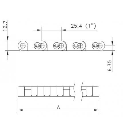 FT 1005 XLG K450 MTW