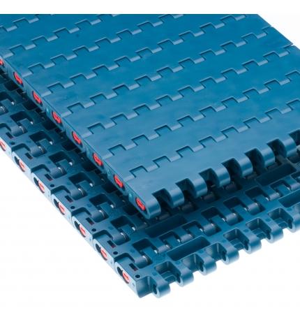 FTDP 1005 XLG K450 MTW