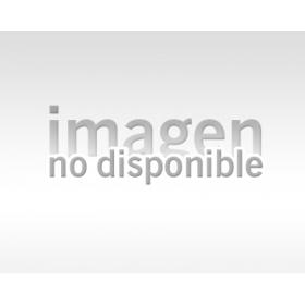 NS 8500 T25 R25