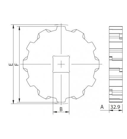 CS 2010-10-60x60
