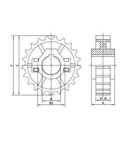 NSX881 25-40