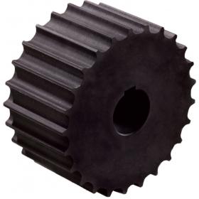 KU821 23-40