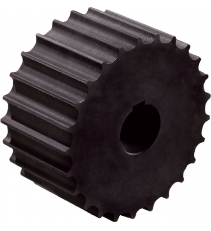 KU821 27-25