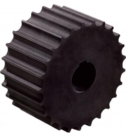KU821 25-30