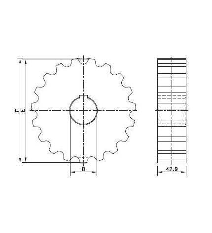 ST512 19-20