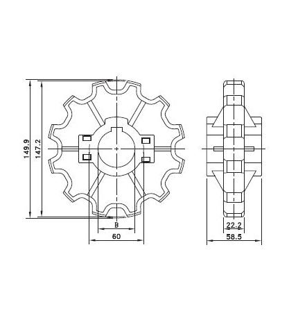 NSX882 12-40