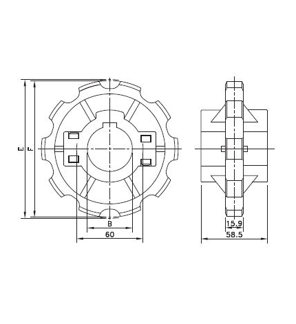 NSX880 10-35