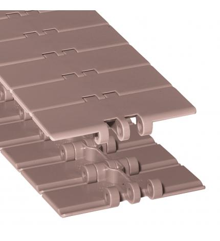LF 820-K450 pasador de plástico