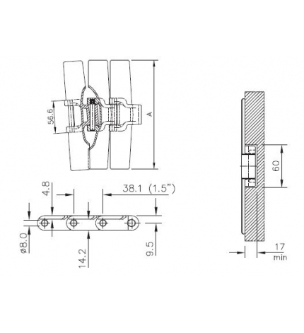 LF 831-K750