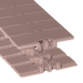 PSX 831 K325